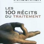 Livre-100