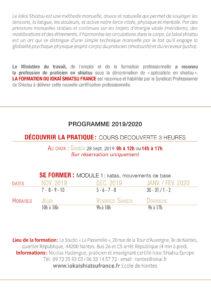Plaquette_Nantes_2019_2020