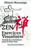 exerciceszenbiblio
